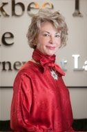 Mary Elizabeth Hall: Lawyer with Mockbee Hall & Drake A Professional Association