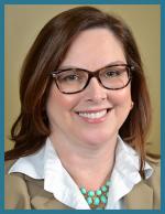 Mary Ellen Morris: Attorney with Kinnard, Clayton & Beveridge