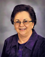Mary K. Bender, Esq.: Attorney with Mary K. Bender Co., L.P.A.