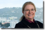 Mary K. Ramsden: Lawyer with Hoffman, Sabban & Watenmaker A Professional Corporation