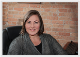 Mary Katherine Avery: Lawyer with Avery Camerlingo Kill, LLC