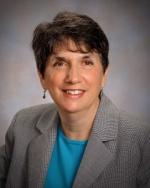 Mary M. Albright