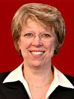 Mary M. Brockington: Lawyer with Strickland Brockington Lewis LLP