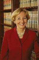 Marybeth L. Pullum: Lawyer with VanNess & VanNess, P.A.