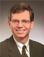 Matthew A. Mallet: Lawyer with Law Offices of Kirk B. Freeman