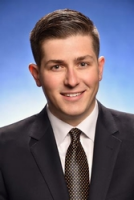 Matthew A. Ciarleglio: Lawyer with Cohen and Wolf, P.C.