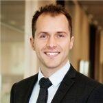 Matthew Blimke: Attorney with Reynolds Mirth Richards & Farmer LLP