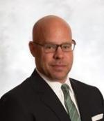 Matthew Epp: Attorney with Borden Ladner Gervais LLP