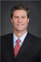 Matthew Ferguson: Lawyer with Mettler Randolph Massey Ferguson Carroll & Sterlacci, P.L.
