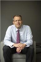 Matthew G. Kaiser: Lawyer with KaiserDillon PLLC