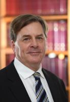 Matthew J. Duensing, (P.C.): Lawyer with Duensing, Casner & Fitzsimmons