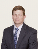 Matt Palmer: Attorney with Matt Palmer Law Firm, PLC