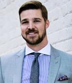 Matthew John Quinlan: Attorney with Law Offices of Matthew J. Quinlan
