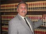Matthew Joseph Gonsalves: Lawyer with Law Offices of Matthew J. Gonsalves