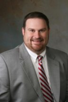 Matthew Keith Carter: Attorney with Fuller, Willingham, Fuller & Carter, LLC