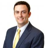 Matthew Michael Grogan: Lawyer with Warnken, LLC