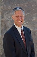 Matthew R. Lucas: Lawyer with Hillman, Lucas & Canning, PC