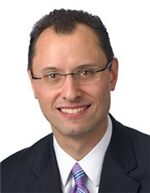 Matthew S. Marrone: Attorney with Goldberg Segalla LLP