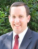 Matthew Somers: Lawyer with Chason Rosner Leary & Marshall LLC