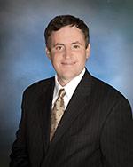 Matthew Thomas Amaro: Lawyer with Kahn, Soares & Conway, LLP