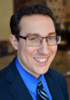 Matthew Tievsky: Lawyer with Chaikin, Sherman, Cammarata & Siegel, P.C.