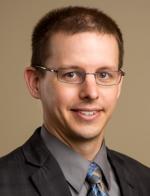 Matthew W. Schramm: Lawyer with Warrick & Boyn, L.L.P.