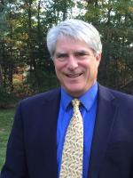 Matthew Watsky: Attorney with Matthew Watsky Attorney at Law