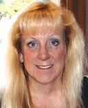 Maureen J. O'Brien: Attorney with O'Brien, Thomas & Bibik, LLC