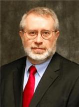 Max W. Garwood: Attorney with Taylor IP