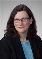 Maxine Aaronson: Attorney with Maxine Aaronson