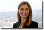 Megan Ferkel Earhart: Lawyer with Hoffman, Sabban & Watenmaker A Professional Corporation