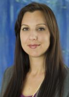 Megan Gibson: Lawyer with Chaikin, Sherman, Cammarata & Siegel, P.C.
