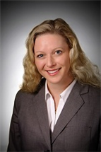 Megan K. Murphy: Lawyer with Thorner, Kennedy & Gano, P.S.