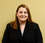 Megan Leigh Orso: Lawyer with Brandon & Schmidt