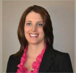 Meghann Cosgrove Whitmer: Attorney with Cosgrove Law Firm