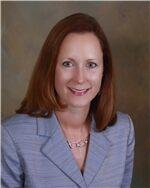 Melanie J. Kilpatrick: Attorney with Rajkovich, Williams, Kilpatrick & True, PLLC