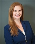Melanie M. Mulcahy: Attorney with The Derbes Law Firm, LLC