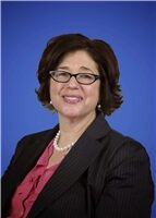 Melinda J. Kwart: Lawyer with PERCY LAW GROUP, P.C.