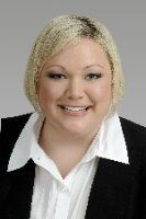 Melissa A. Campbell: Lawyer with Jones Walker LLP