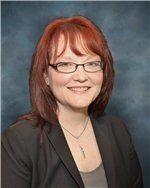 Melissa D. Krepps: Lawyer with The Bleakley Bavol Law Firm