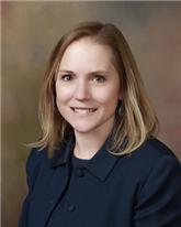 Melissa H. Bender: Lawyer with Haspel, McLeod & Drawbaugh, P.C.