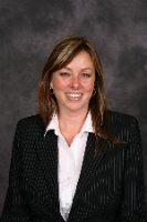 Melissa J. Welebir Kuhn: Lawyer with Welebir | Tierney A Professional Law Corporation