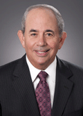 Melvin S. Goldsman: Lawyer with Freid and Goldsman APLC