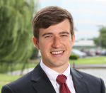 Micah Lane Goodwin: Attorney with PPGMR LAW, PLLC