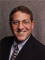 Michael A. Cohn: Lawyer with Awerbach   Cohn