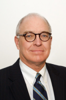 Michael A. Roosevelt: Lawyer with Friedman McCubbin Law Group LLP