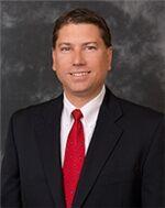 Michael A. Setlak: Lawyer with Shilts & Setlak, LLC