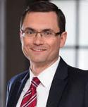 Michael A. Shapiro: Lawyer with Bazelon Less & Feldman, P.C.