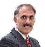 Michael B. Ballato: Lawyer with Ballato Law Firm, P.C.