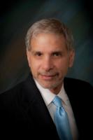Michael B. Kent: Lawyer with Kent, Beatty & Gordon, LLP